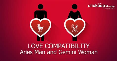 aries man and gemini woman love compatibility ask oracle aries man and gemini woman love compatibility from
