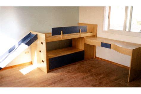 escritorios infantiles de madera escritorios infantiles de madera imagui