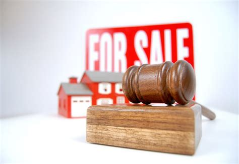 buying house auction property auctions around the uk buy to let landlord buy to let landlord