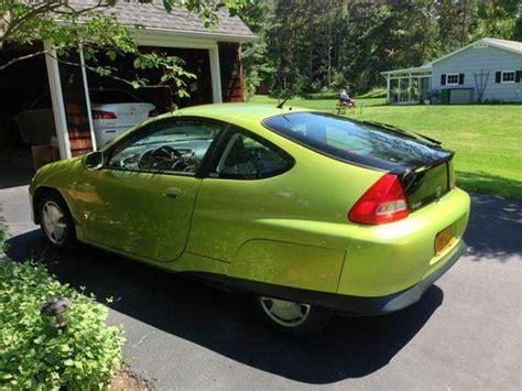 auto body repair training 2000 honda insight auto manual 2000 honda insight recall