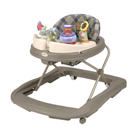 baby walker with lights and sounds disney lights sounds baby walker