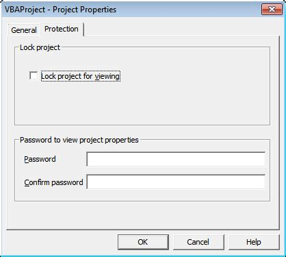 remove excel vba password xla crack vba excel password and know how to access xls xla file