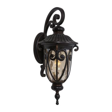 af lighting sanibel oil rubbed bronze 4 light bathroom yosemite home decor viviana collection 1 light oil rubbed