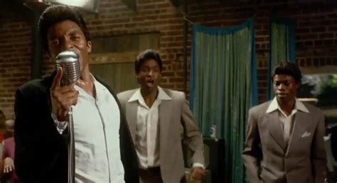 film get on up james brown film review get on up james brown biopic kushfilms