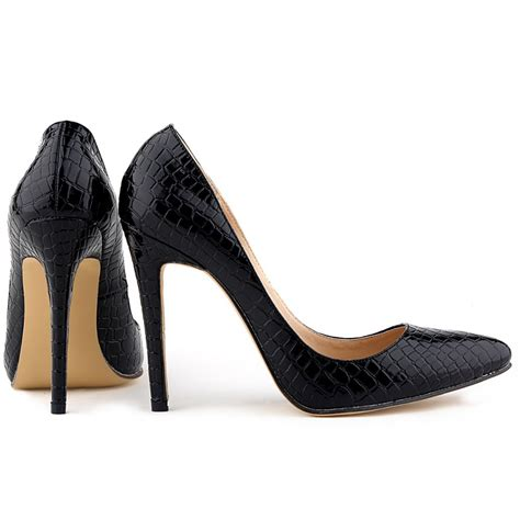 high heels size 7 high heels size 7 28 images bnwt black patent high