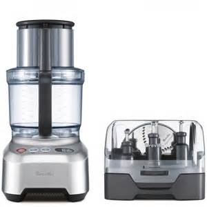 Food Processor 3 In 1 Hl 683 the breville sous chef 174 16 pro