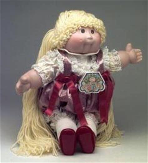 porcelain doll dictionary archives helperdictionary