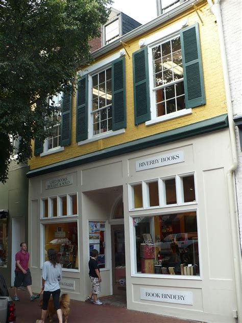 riverby books fredericksburg va things i love about my