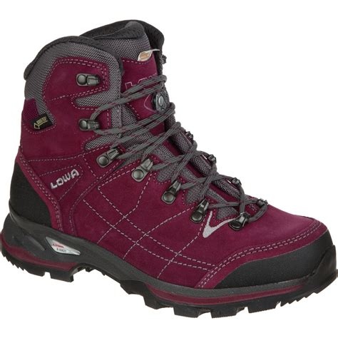 lowa vantage gtx mid hiking boot s backcountry