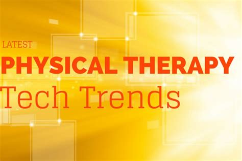 71 best physical therapy images on physical