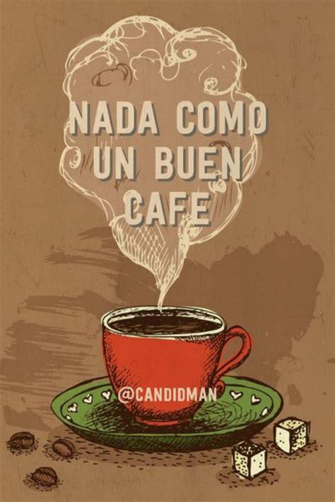 1000 images about galeria on pinterest cafe and me mais de 1000 ideias sobre frases de cafe no pinterest