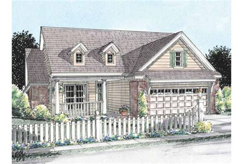 Traditional Cape Cod House Plans by Traditional Country Ranch Cape Cod House Plans Home