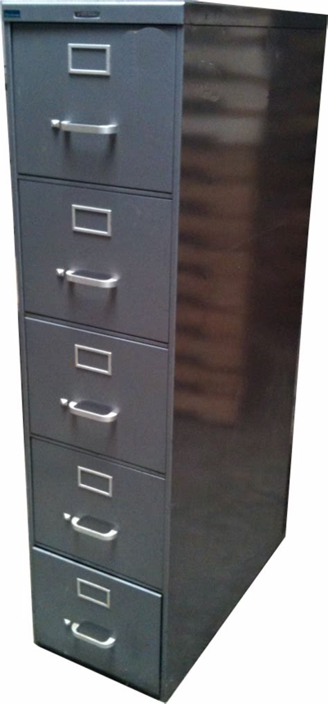 Bdi Ballard Designs tall file cabinets picture yvotube com