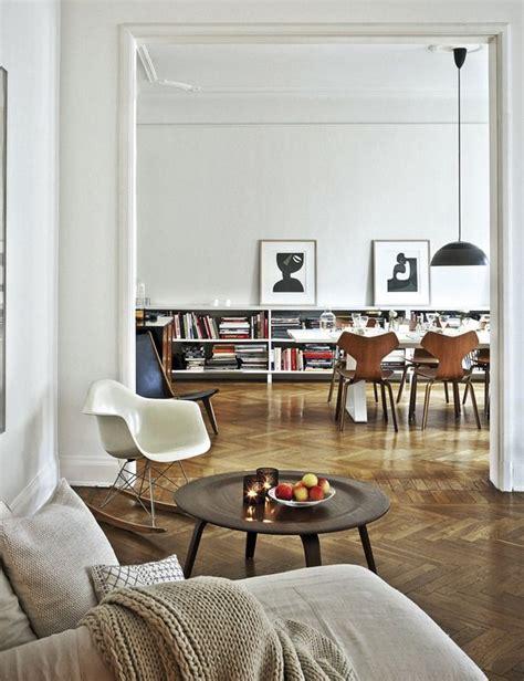 beautiful scandinavian style interiors a beautiful swedish home scandinavian interior design