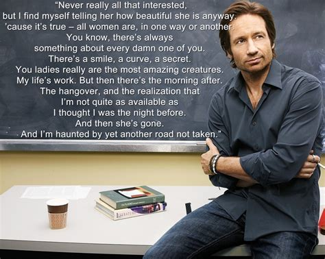 best hank moody quotes hank moody quotes about quotesgram