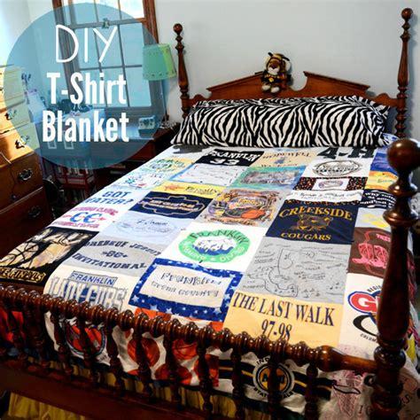 t shirt quilt 183 how to make a patchwork quilt 183 patchwork