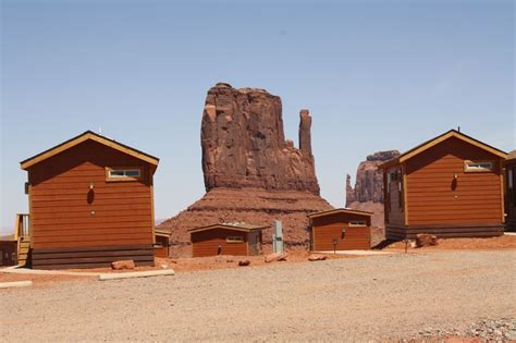 10 best images about monument valley on