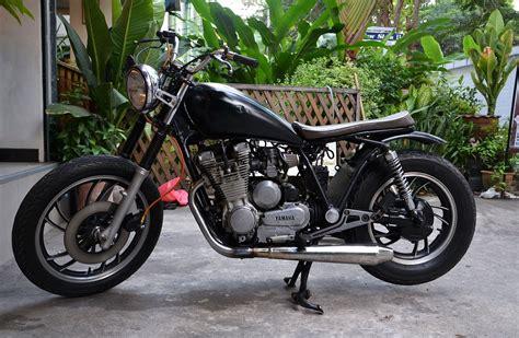Yamaha Motorrad Chopper by Free Photo Motorbike Yamaha Motorcycle Free Image On