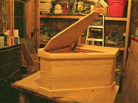 diy toy box bench pdf diy child bench toy box plans download 187 woodworktips