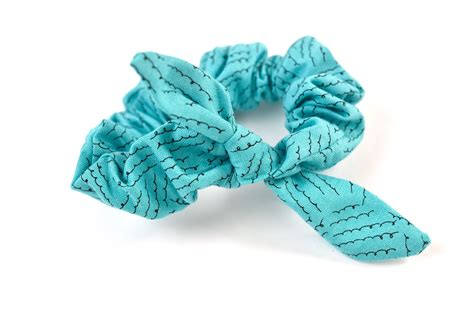 patterns sew   hair accessories