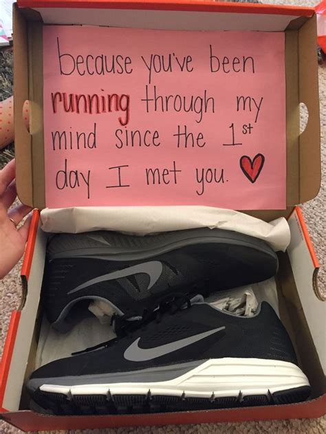 17 best ideas about surprise boyfriend on pinterest