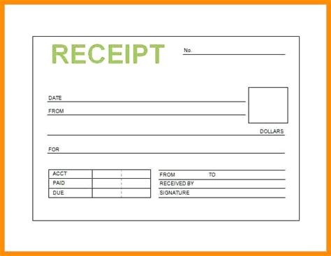 dental office receipt template dental receipt dental receipt receipt dental receipt