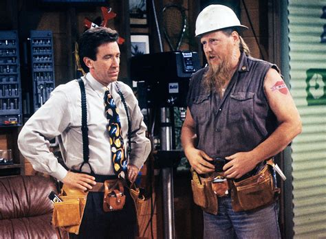 home improvement alum mickey jones dies at 76