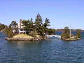 thousand islands the thousand islands of st lawrence river amusing planet