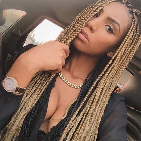 grey poetic justice braids 51 hot poetic justice braids styles page 3 of 5 stayglam
