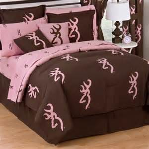 Pink Camo Bedroom Decor Camo Bedroom For Girls Peace Love Amp Camo Pinterest