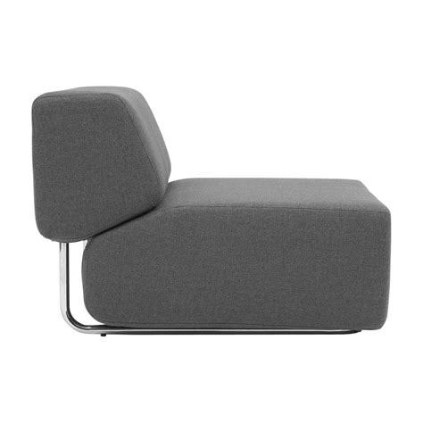 design gartenliegen 722 softline noa sofa mittelmodule goodform ch