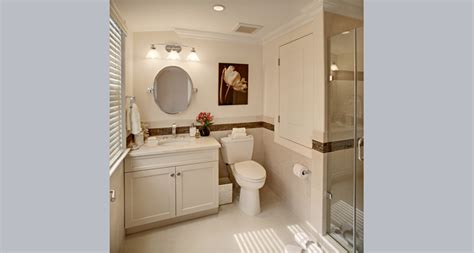 bathroom designers nj bathroom bathroom remodeling morris county nj creative on