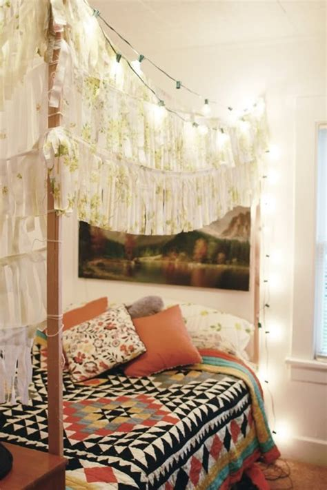 gypsy boho bedrooms interiors bedding 31 bohemian style bedroom interior design