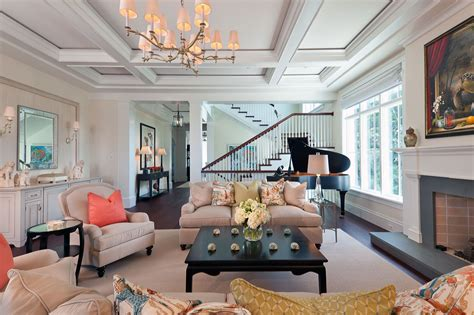 classic home interiors classic interior design beautiful home interiors