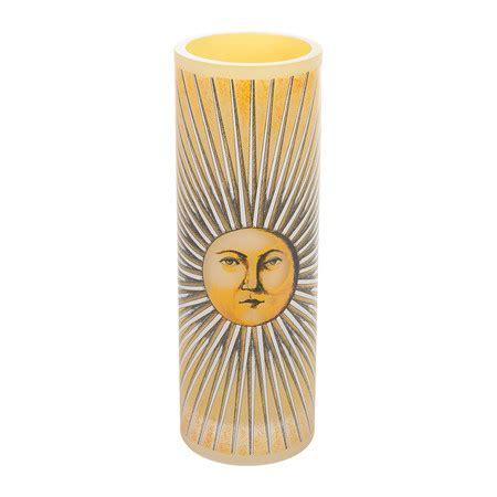 fornasetti vase buy fornasetti sole vase amara