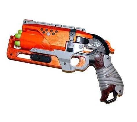 Nerf Strike Hammershot A4325 nerf strike hammershot a4325