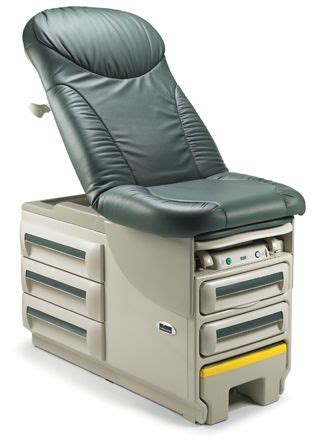 ultra model 002 ultra premium upholstery kit kit 60x 62x ultra premium