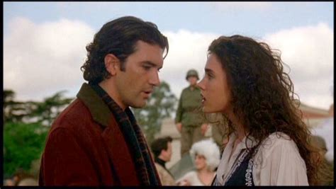 of love and shadows photos of jennifer connelly