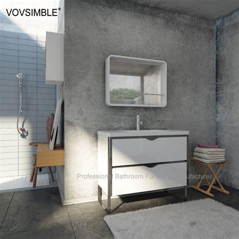 wall mount sliding door bathroom wall mounted sliding door bathroom mirror cabinet buy