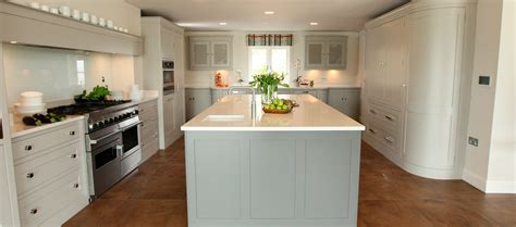 www kitchen collection com bespoke handmade kitchens kitchenettes by culshaw