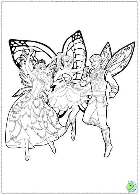 princess mariposa coloring pages princess coloring pages az coloring pages