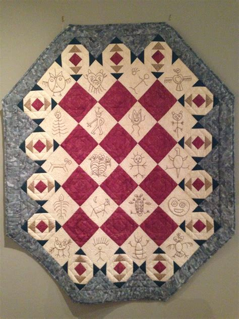 Latimer Quilt And Textile Center by La Quilt Textile Museum And Collage Giveaway Reminder