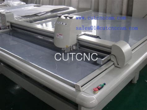 cnc knife cutting table cnc knife cutting table from china manufacturer dongguan