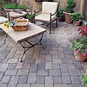 world patio concrete paver styles this house