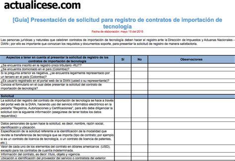 Bonificaciones Contratos 2016 Sepe | contratos bonificados 2016 sepe contratos bonificados