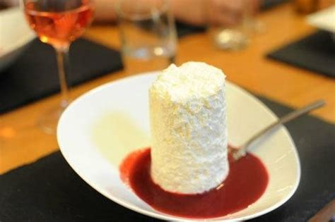 le cremet d anjou angers restaurant reviews phone