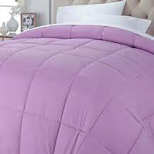 clearance bedding hsn