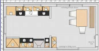 39 galley kitchen cabinet layout ideas new kitchen style 33 best images about galley kitchen designs layouts on