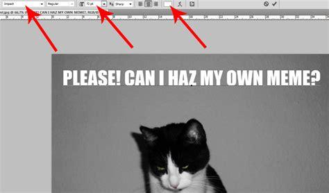 black  white meme font image memes  relatablycom