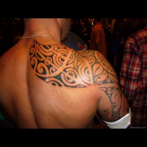 polynesian tattoo designs for women polynesian designs for 40 polynesian
